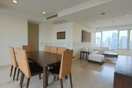 Great-Location-Three-Bedroom-Condo-for-Rent-in-Thong-Lor-4
