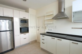 Great-Location-Three-Bedroom-Condo-for-Rent-in-Thong-Lor-7