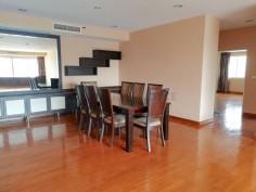 Spacious-Three-Bedroom-Condo-for-Rent-in-Ekkamai-3