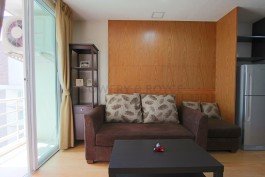 desirable-two-bedroom-condo-for-rent-in-Phrom-Phong-4