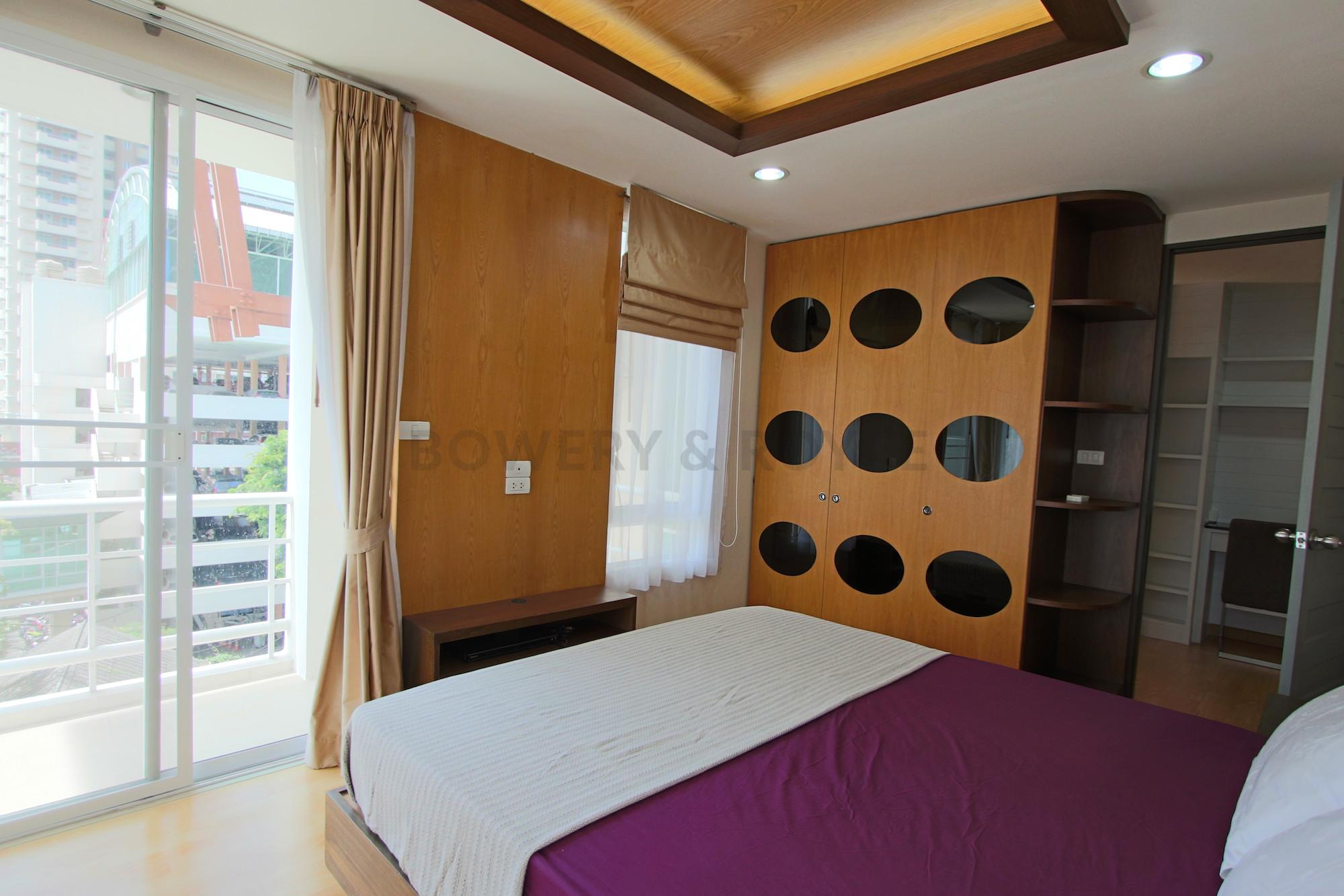 desirable-two-bedroom-condo-for-rent-in-Phrom-Phong-7