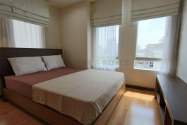 desirable-two-bedroom-condo-for-rent-in-Phrom-Phong-8