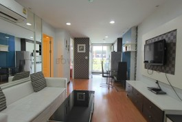 lovely-one-bedroom-condo-for-rent-in-Phrom-Phong-3