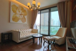 modern-two-bedroom-condo-for-rent-in-phromphong-2