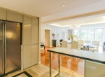Captivating Three Bedroom Condo For Rent In Thong Lor-6
