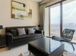 Exquisite One Bed for Rent & for Sale in Phrom Phong-4