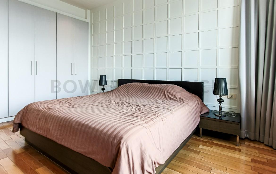 Exquisite One Bed for Rent & for Sale in Phrom Phong-8