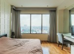 Exquisite One Bed for Rent & for Sale in Phrom Phong-9