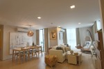 beautiful three bedroom condo for rent in Thong lor