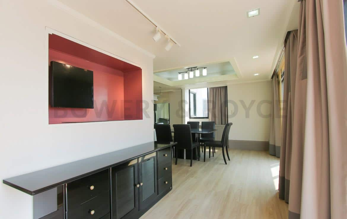 Lovely-Two-Bedroom-Duplex-Condo-for-Rent-in-ThongLor-25
