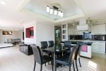 Lovely-Two-Bedroom-Duplex-Condo-for-Rent-in-ThongLor-27