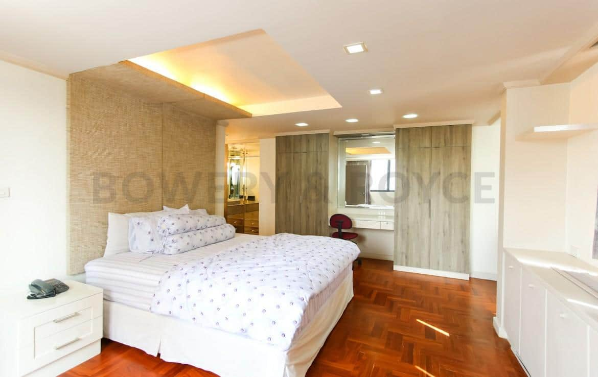 Lovely-Two-Bedroom-Duplex-Condo-for-Rent-in-ThongLor-43