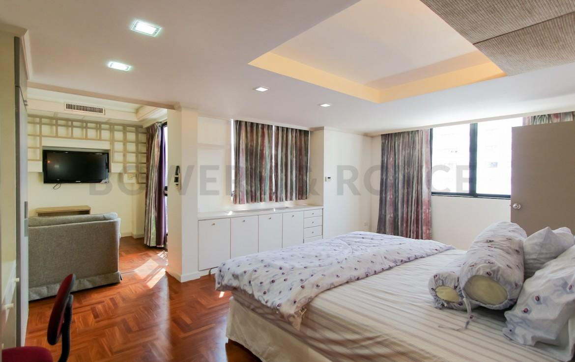 Lovely-Two-Bedroom-Duplex-Condo-for-Rent-in-ThongLor-46