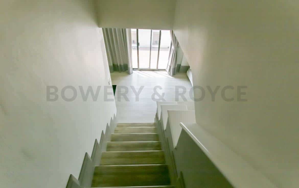 Lovely-Two-Bedroom-Duplex-Condo-for-Rent-in-ThongLor-48