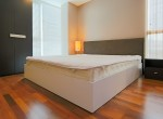 Modern Two Bedroom Condominium For Rent Thong Lor-8
