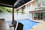 beautiful-four-bedroom-with-private-pool-for-rent-in-phrom-phong-1