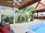 beautiful-four-bedroom-with-private-pool-for-rent-in-phrom-phong-23