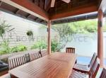 beautiful-four-bedroom-with-private-pool-for-rent-in-phrom-phong-4
