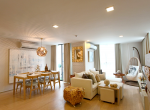 condo-for-rent-3-bedroom-sukhumvit-49-thonglor-Living-room-2