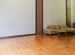 immaculate-four-bedroom-townhouse-for-rent-in-thonglor-2