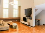 immaculate-four-bedroom-townhouse-for-rent-in-thonglor-3