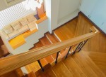 immaculate-four-bedroom-townhouse-for-rent-in-thonglor-7