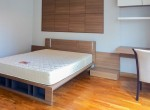 immaculate-four-bedroom-townhouse-for-rent-in-thonglor-9
