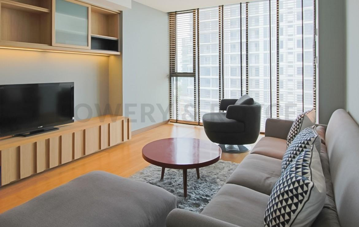 professionally-decorated-one-bedroom-condo-for-rent-in-thong-lor-8-1024x683