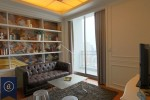 Alluring-Great-Location-Two-Bedroom-Condo-for-Rent-in-Thong-Lor-1-1024x682