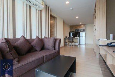CITY-SMART-One-Bedroom-Apartment-for-Rent-in-Ekkamai-PREMIER-10-1024x682