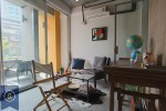 Chic-and-Stylish-one-bedroom-Apartment-for-Rent-in-Phra-Khanong-01