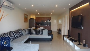 GREAT-VALUE-TWO-BEDROOM-CONDO-for-rent-in-thonglor-1