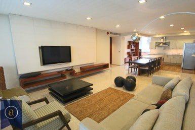 Great-Space-Three-Bedroom-Condo-for-Rent-in-Phrah-Khanong-2-1024x683