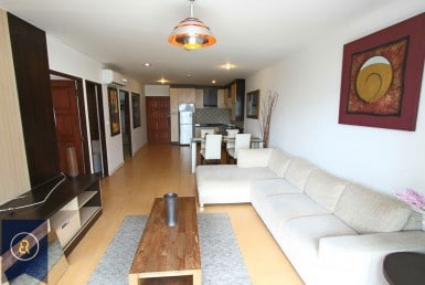 Great-value-pet-friendly-two-bedroom-for-rent-in-thong-lor-8-1024x683