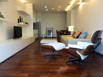 Modern-One-Bedroom-Condo-for-Rent-in-Thong-Lor-stylish-decor-1024x768