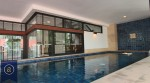 Modern-Three-Bedroom-Duplex-for-Rent-in-Thong-Lor-with-Private-Pool-2-830x460