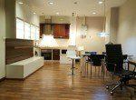 Modern-three-bedroom-condo-for-rent-in-Asoke-3