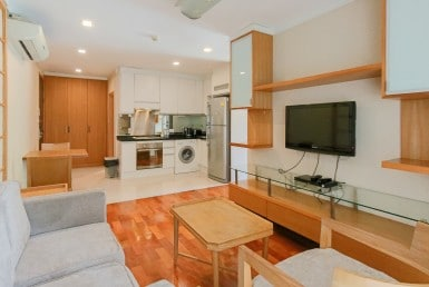 Pet-Friendly-Two-Bedroom-Apartment-for-Rent-in-Thong-Lor-3