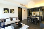 Prestigious-Two-Bedroom-Condo-for-Rent-in-Phrom-Phong-4