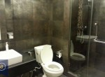 beautiful-one-bedroom-for-rent-1-bathroom-1024x687