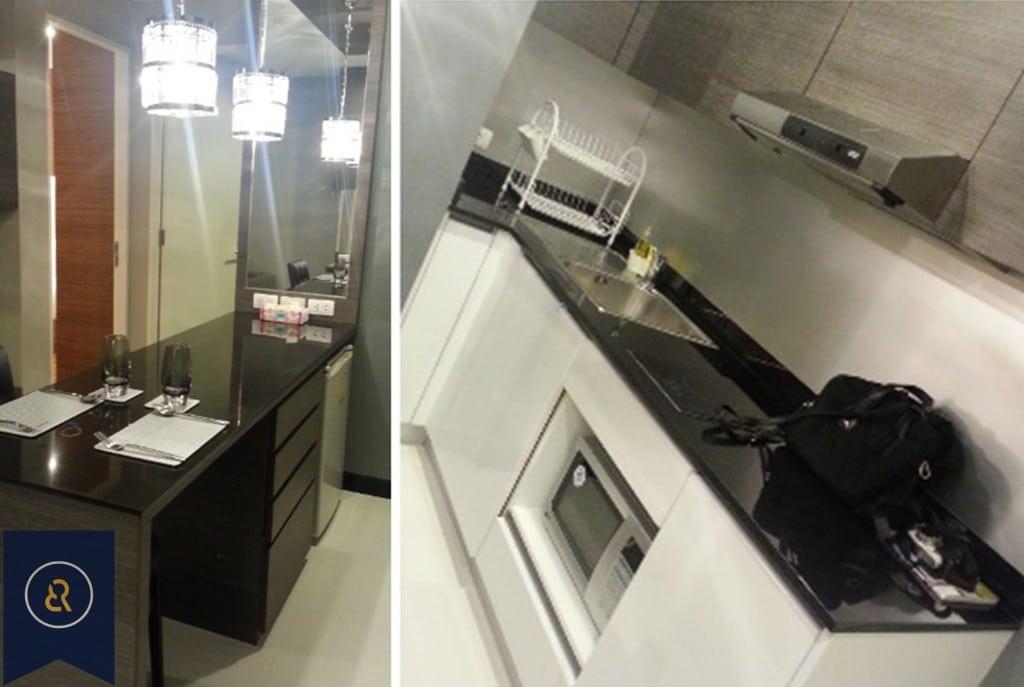 beautiful-one-bedroom-for-rent-4-amenities-1024x687