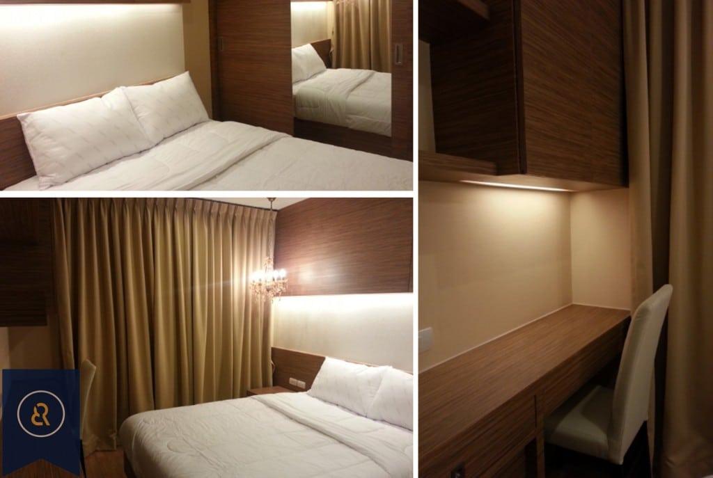 beautiful-one-bedroom-for-rent-5-bedroom-1024x687