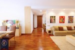 beautiful-three-bedroom-for-rent-in-phrom-phong-3-1024x683