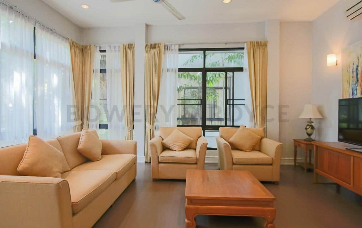 charming-four-bedroom-house-for-rent-in-thonglor-1