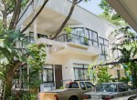charming-four-bedroom-house-for-rent-in-thonglor-12