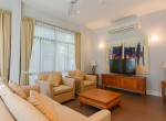 charming-four-bedroom-house-for-rent-in-thonglor-2