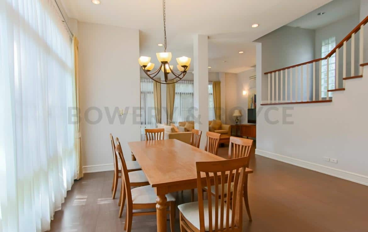 charming-four-bedroom-house-for-rent-in-thonglor-4