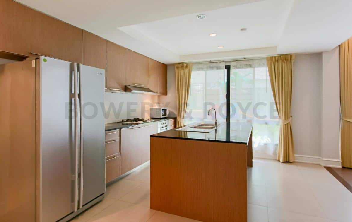 charming-four-bedroom-house-for-rent-in-thonglor-6