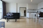 charming-one-bedroom-condo-for-rent-in-ekamai-5