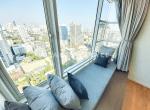 great-location-three-bedroom-condo-rent-ekkamai-10